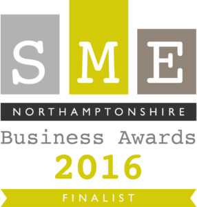 northamptonshire, business, innovation