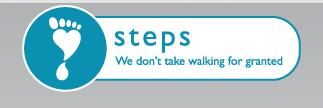 STEPS Charity