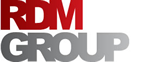 rdm_group_logo
