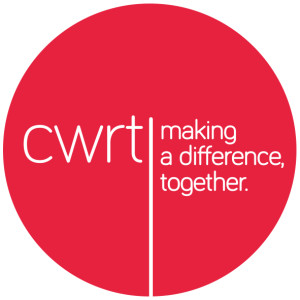 CWRT_logo-HR
