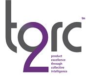 Torc2 Ltd