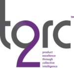 Torc2 Ltd  Logo